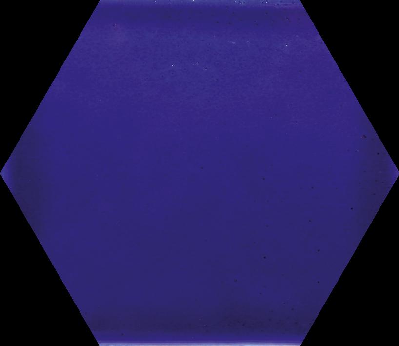 Bleu de sevre carrelages pierre versace for Air azur carrelage