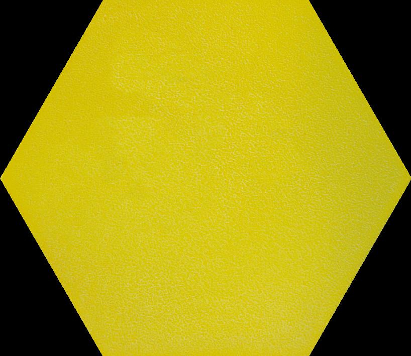 Citron carrelages pierre versace for Air azur carrelage