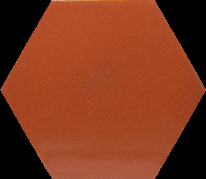 Couverte carrelages pierre versace for Air azur carrelage