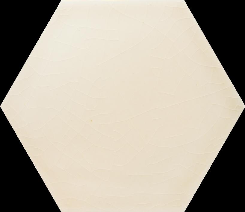 Craie carrelages pierre versace for Air azur carrelage
