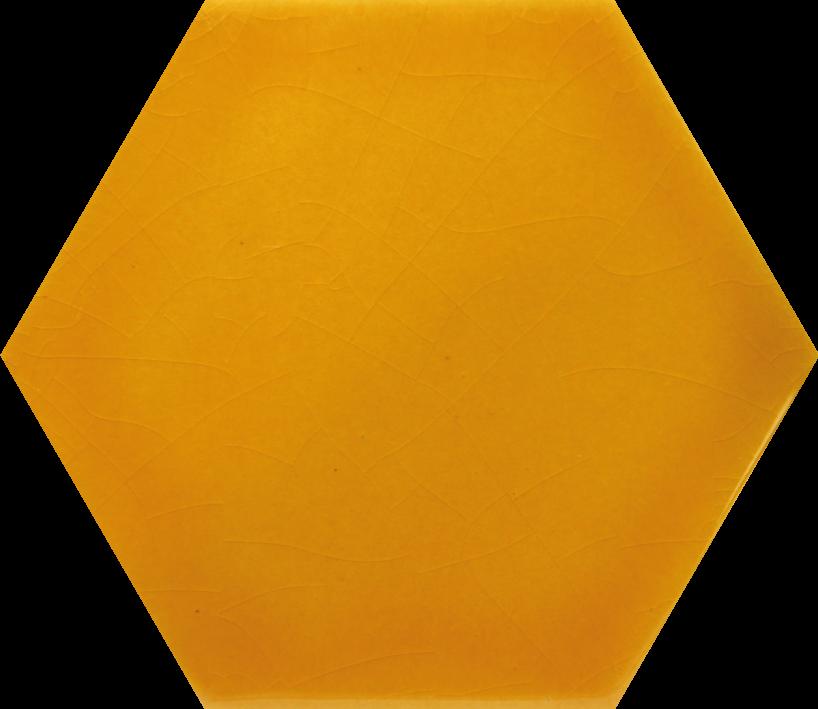 Miel carrelages pierre versace for Air azur carrelage
