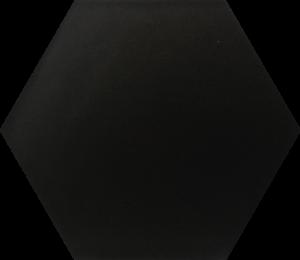 Noir mat carrelages pierre versace for Air azur carrelage