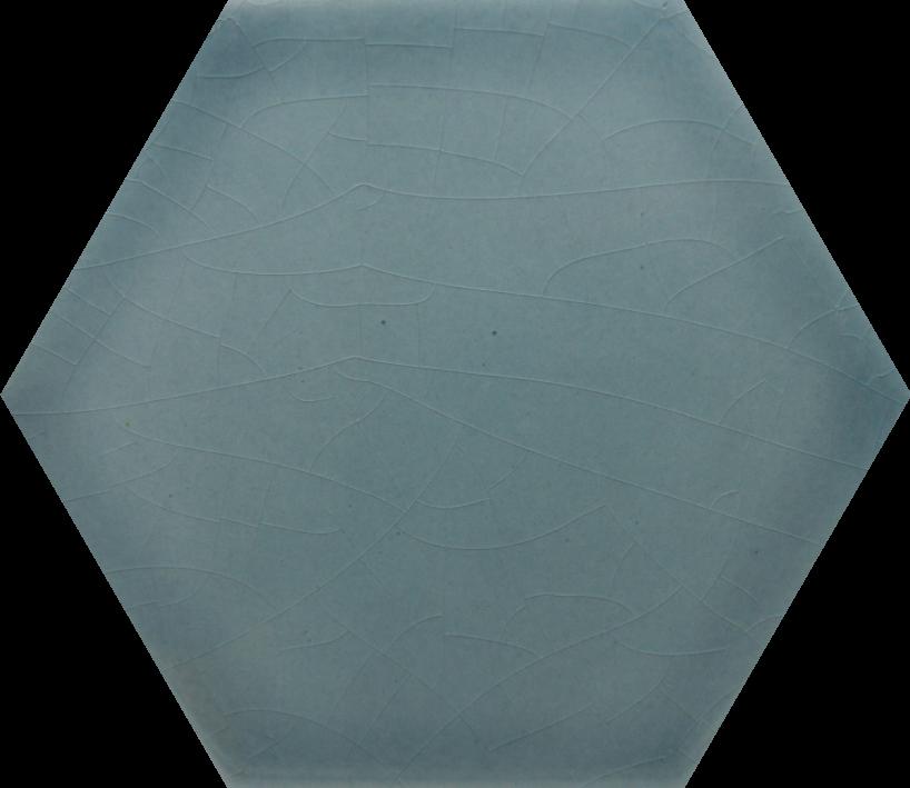 Nuage carrelages pierre versace for Air azur carrelage
