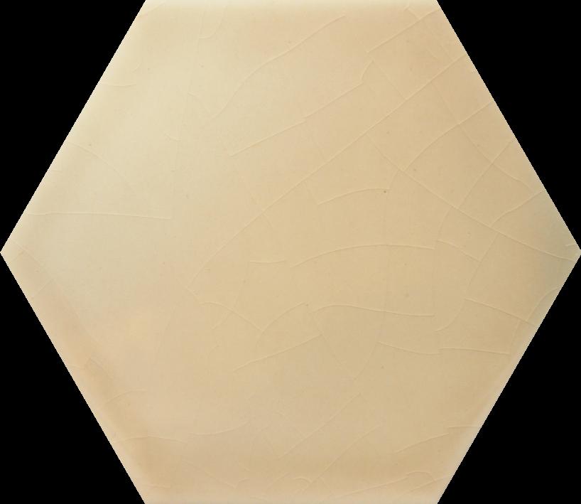 Gamme de couleurs disponibles sur carreaux fait main en for Carrelage en pierre de lave