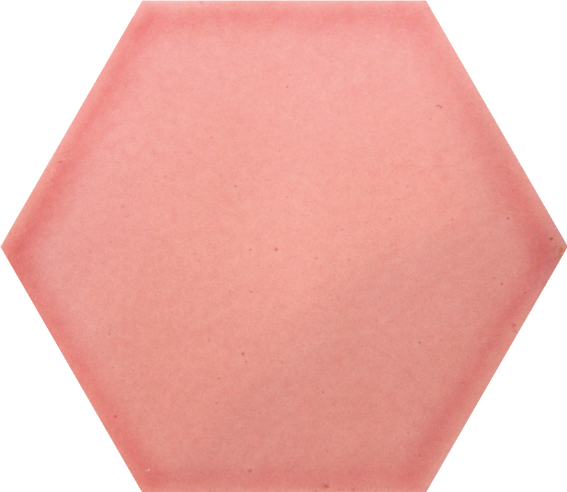 Vieux rose carrelages pierre versace for Air azur carrelage