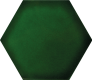 Vert-Provence