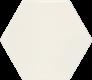 blanc-brillant