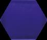 bleu-de-sevre
