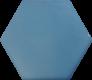 bleu-jean
