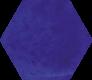 bleu-majorelle
