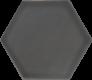 gris-cendre