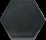 gris-cendre-fonce