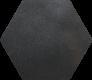 metal manganese