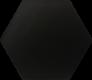noir-mat