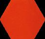 orange-japon
