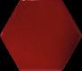 rouge-hermes